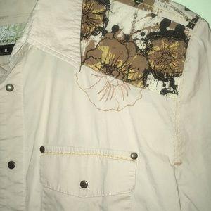 Oakley Shirts - Oakley Western Shirt